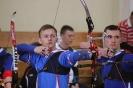 39 Halowe Mistrzostwa Polski Juniorłw i 7 Halowe Mistrzostwa Polski Młodzieżowców. Milówka 8-9.03.2014