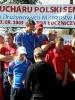 Głuchołazy - V Runda Pucharu Polski i Drużynowych Mistrzostw Polski (26-27.09.2009)