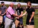 II Integracyjny Turniej Łuczniczy - 07.06.2018