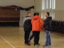 II Otwarty Festyn Sportowo-Rekreacyjny w Łucznictwie ,,Dzień ze Stellą