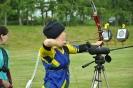 II Turniej Kwalifikacyjny Juniora Młodszego - Prudnik 26.05.2013