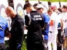 III Grand Prix Kadry Narodowej PZŁucz. II runda Drużynowych Mistrzostw Polski-Ekstraklasa Kobiet i Męczyzn 2015 - Kielce 2015