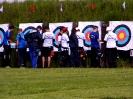 III Grand Prix Kadry Narodowej PZŁucz. II runda Drużynowych Mistrzostw Polski-Ekstraklasa Kobiet i Mężczyzn 2015 - Kielce