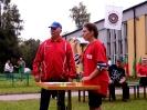 IV Otwarty Festyn Sportowo- Rekreacyjny w łucznictwie p.n.