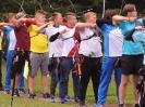 IV Runda Pucharu Polski Juniorów Młodszych - 26-27.09.2017