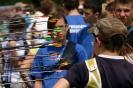 Jaworze - VIII Międzynarodowe Zawody Łucznicze mlodzików i dzieci -Eurobeskidy 2011- (2011)