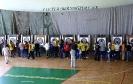Jędrzejów - Mistrzostwa Okręgu Świętokrzyskiego dzieci i młodzików (20.03.2010)