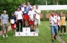 Kielce - Drużynowe Mistrzostwa Polski - III Runda Ekstraklasy i I Ligi (12.06.2010)