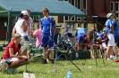 Kielce - III Runda Pucharu Poski Seniorów i Juniorów (12.06.2010)