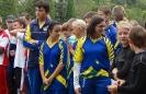 Kielce - Międzywojewódzkie Mistrzostwa Mlodzików (20-21.09.2011)