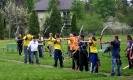 Kielce - otwarcie sezonu letniego 2010 (dzieci+młodzki)-(03.05.10)