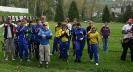 Kielce - otwarcie sezonu letniego 2010 (seniorzy+juniorzy)-(01.05.10)