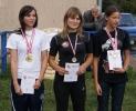 Kraków - Jesienny Młodzieżowy Turniej Lajkonika (18.09.2010)