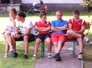 LXIII Mistrzostwa Polski Juniorów - Kielce 2014 - 2