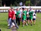 LXIII Mistrzostwa Polski Juniorów - Kielce 2014