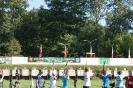 LXVII Mistrzostwa Polski Juniorów w łucznictwie klasycznym i bloczkowym kobiet i mężczyzn