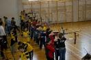 Mąchocice - I Okręgowe Zawody Halowe dla dzieci i młodzików (04.02.2010)