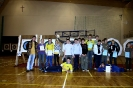 Mąchocicice - II Okręgowe Zawody Halowe dla dzieci i młodzików (13.02.2010)