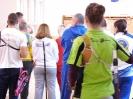 Międzynarodowe Halowe Zawody Mikołajkowe 09.12.2016