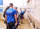 Międzynarodowe Halowe Zawody Mikołajkowe 2018, Kielce 07-09.12.2018