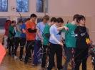 Międzynarodowe Zawody Mikołajkowe - 11.12.2015