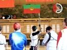 Międzynarodowe Zawody Mikołajkowe 20-22.12.2013