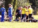 Międzywojewódzkie Mistrzostwa Młodzików - Kielce 23.09.2015