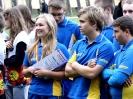 Międzywojewódzkie Mistrzostwa Młodzików 2013