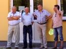 Ogólnopolski Turniej Klasyfikacyjny Seniorów, Juniorów i Juniorłw Mł.- Kielce, 04.07.2015
