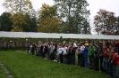 Ogólnopolskie Zawody Łucznicze dla dzieci i młodzików -Złoty Liść Jesieni 2008 - 03.10.2008