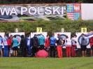 Puchar Polski Seniorów OPEN Kobiet i Mężczyzn - 11-12 sierpnia 2018