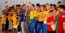 Raków - III Zawody Łucznicze o Puchar Wójta Gminy Raków (27.05.10)