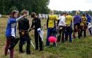 Suchedniów - Mistrzostwa Okręgu Świetokrzyskiego Młodzików i Dzieci (19.06.2010)