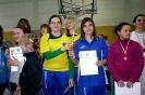 Wolbrom - Ogólnopolskie Zawody Łucz. o Puchar Burmistrza Miasta dla dzieci i młodzik. (27.03.2010)