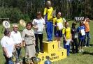 Włoszczowice - Turniej Łuczniczy -Złota Strzała Włoszczowic- (05.06.2010)