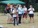 XVI Światowe Letnie Igrzyska Polonijne - KIELCE 2013 (9-10.08.2013) - dzień 2