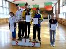 XXIII Memoriał Trenerów Stelli Kielce, 15.02.2014