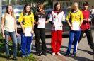Zgierz - Międzywojewódzkie Mistrzostwa Młodzików (22-23.09.2010)